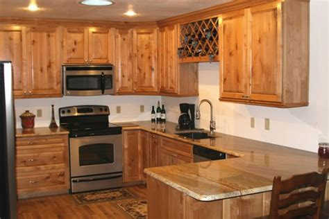 knotty wood kitchen cabinets amazing alder wood kitchen cabinets 2 knotty alder wood 6677