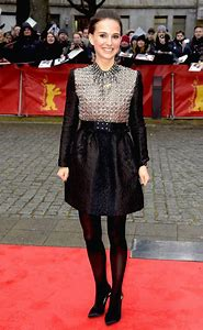 Natalie Portman Today