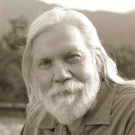 watkins wisdom interview  david carson watkins