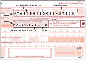 Bic Berechnen Sparkasse : sepa umstellung kmu und epu ~ Themetempest.com Abrechnung