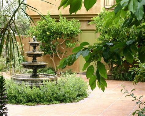 tuscan style landscaping tuscan landscape ideas related keywords suggestions tuscan landscape ideas long tail keywords