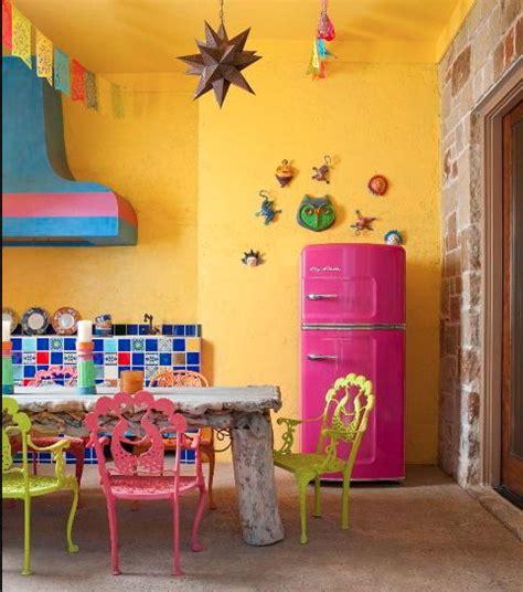 modern mexican interior design mexicana pinterest