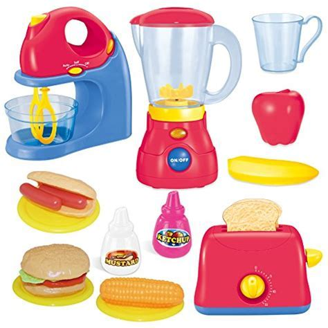 Buy Kitchen Playsets Kitchen Toys Online   Toys & Games