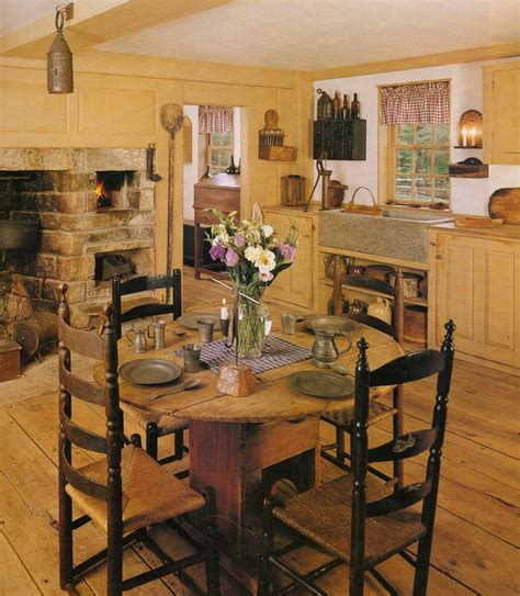 country kitchens photos 55 best hearth stove images on places 3635