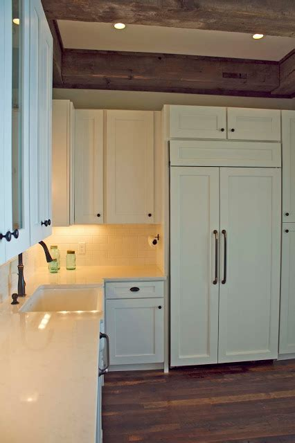 maple kitchen cabinets photos 5254 lower shore drive 7070