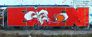 Art Crimes  Project Sf  P4