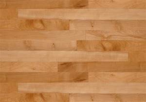 natural beech la hardwood floors inc With vers de bois parquet