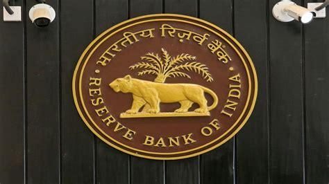 Buy Kotak Mahindra Bank; Target Of Rs 2040: ICICI Direct
