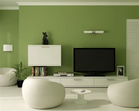 asian paints interior colour combination catalogue