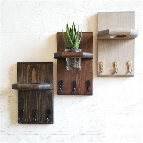 easy diy wood projects  beginners doityourzelf