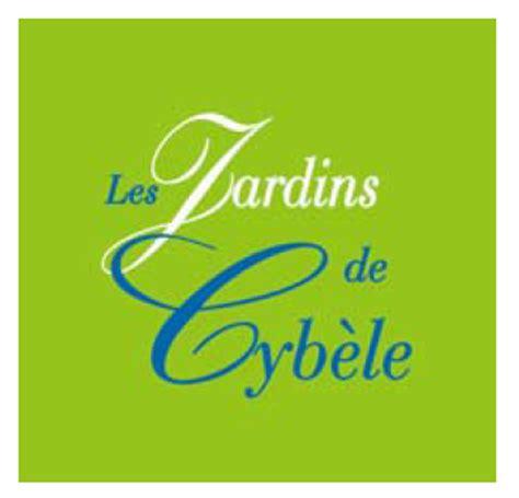 Les Jardins De Cybele Bondoufle by Colis 233 E Patrimoine Group Les Jardins De Cyb 232 Le Annonce