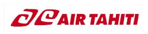 chambre avec lille vols air tahiti tous les billets d 39 avion d 39 air tahiti