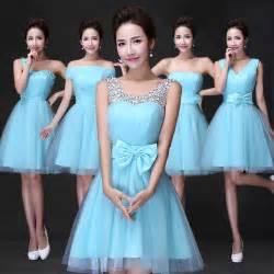 cheap bridesmaid dresses 30 cheap plus size bridesmaid dresses 30 boutique prom dresses