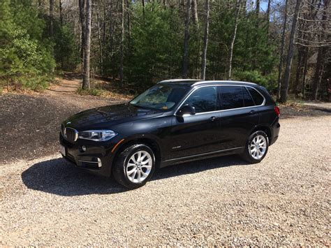 Used Bmw X5 For Sale Toronto On Cargurus
