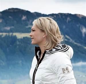 Maria Höfl Riesch : maria h fl riesch ber inszenierung robert harting und die ski wm welt ~ Yasmunasinghe.com Haus und Dekorationen