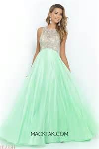 beaded bridesmaid dresses vestidos de evening dresses 2015 sheer neck chiffon beaded hollow sleeveless cheap
