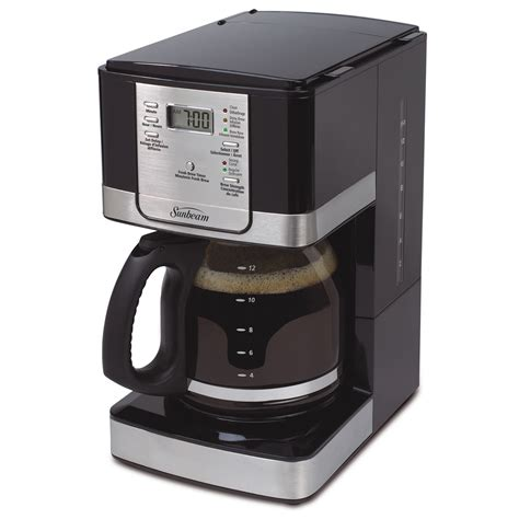 3.4 out of 5 stars with 164 reviews. Sunbeam Percolator Instructions | Bruin Blog