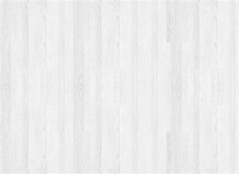 White Wood Wallpaper  Wallpapersafari. Kitchen Cabinets Paint Colors. Kitchen Countertop Edge Profiles. Kitchen Area Rugs For Hardwood Floors. Kitchen Countertops Designs
