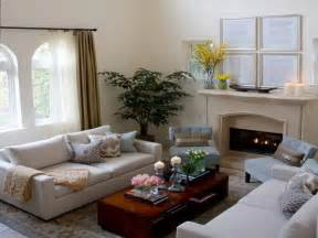 small living room ideas with fireplace living room decorating small living room space with fireplace cozy small living room with