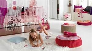 Kinder Mädchen Bett : himmelbett kinder m dchen ~ Whattoseeinmadrid.com Haus und Dekorationen