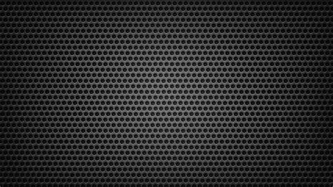 HD Metal Wallpapers   WallpaperSafari