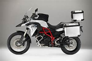 Bmw F800gs Adventure : 2017 bmw f800gs adventure hiconsumption ~ Kayakingforconservation.com Haus und Dekorationen