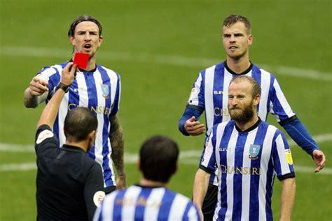 'Disgusting tackle' - Clinton Morrison slams Sheffield ...