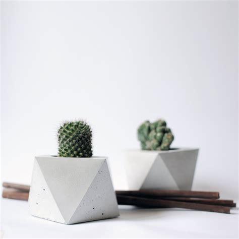 vasi di design per interni vasi moderni da interno idee di design per la