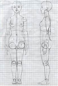 Atelier de Poupée: 02 Drawing Nº 15