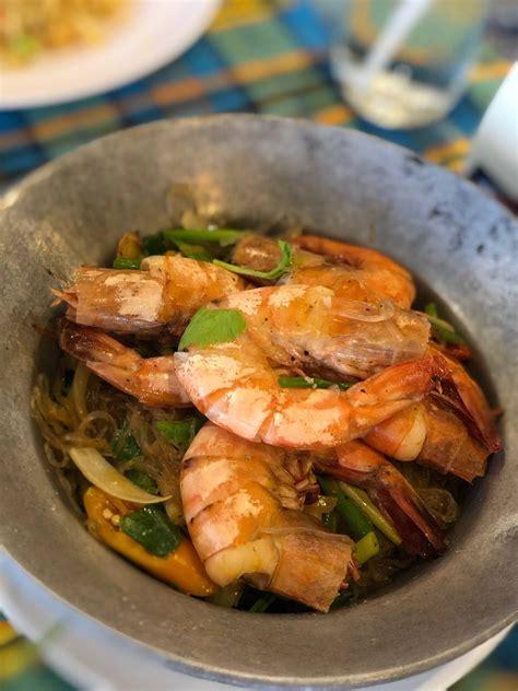50 ร้านอาหารทะเลหัวหิน กินกันจนพุงกาง อัปเดตใหม่ 2020 ...