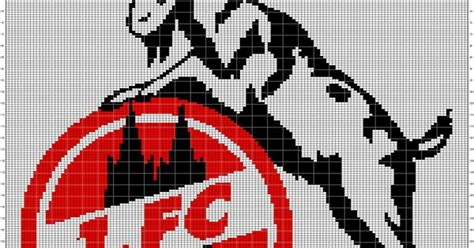fc koeln  fussballvereine bundesliga