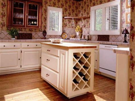 wine cabinets furniture corner liquor cabinet wall wine rack 25 brilliant kitchen storage solutions architecture design