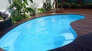 Liner Piscine Prix : prix d 39 un liner de piscine co t moyen tarif de pose ~ Premium-room.com Idées de Décoration