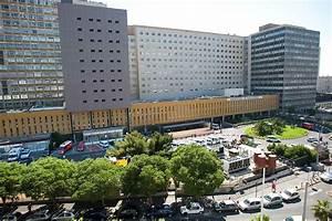 Home Service Marseille : h pital de la timone adults hospital 13005 marseille france hospitalsconsultants ~ Melissatoandfro.com Idées de Décoration