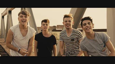 Maxim Vreau Official Music Video Youtube