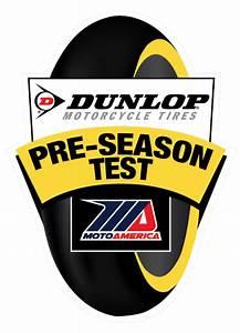 2017 Kawasaki Ninja 650 Sport Abs  First Test