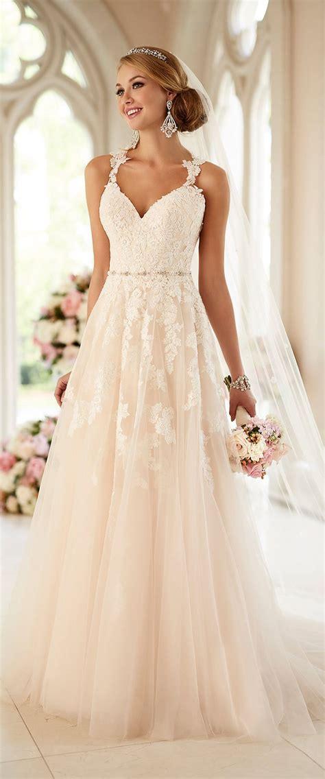25 Best Ideas About Princess Wedding Dresses On Pinterest