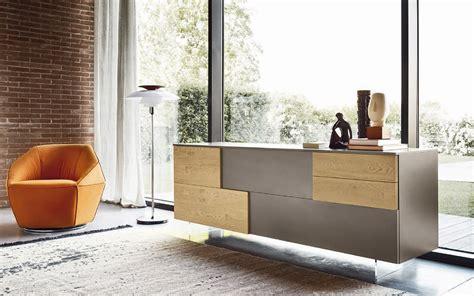 San Giacomo Arredamenti Prezzi Mobili San Giacomo Prezzi Home Design Ideas Home