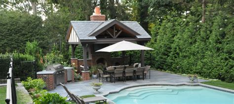 cost of an outdoor fireplace outdoor fireplace prices what to expect