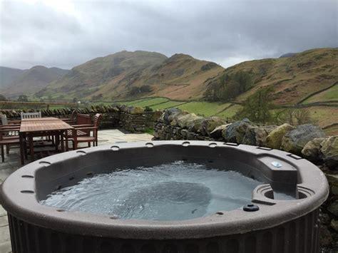 hire a tub hire a tub the rowley estates
