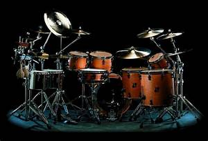 sonor drums wallpaper - Google Search | Drums and Drumming ...