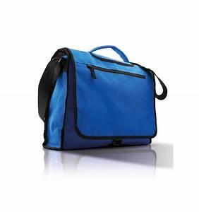 kimood shoulder belt document bag simple clothing With document bag with shoulder strap