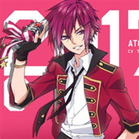 boy idol anime list crunchyroll quot marginal 4 quot anime publishes plans and preview