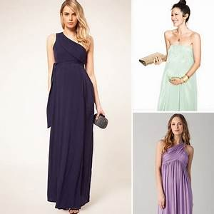 maternity dresses for wedding guest With wedding guest dresses maternity