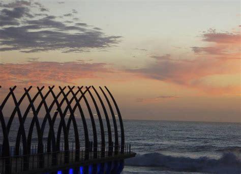 Deep Sea Charter Boat Fishing Durban casea charters rates for deep sea fishing in umhlanga
