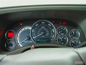 Image  2003 Cadillac Escalade 4