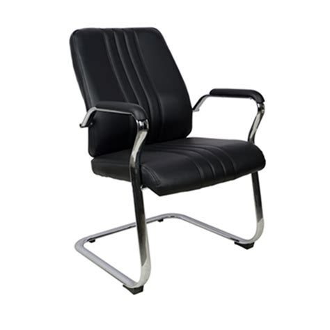 Desk Chair With Wheels by White Executive Chair The Awesome Office Chairs
