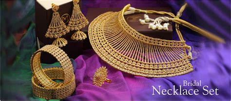 wedding jewellery collections for groom malabar gold diamonds
