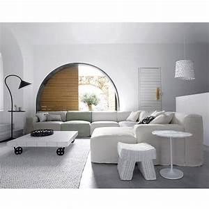 ampm collection ete With tapis de souris personnalisé avec canapé ampm lin