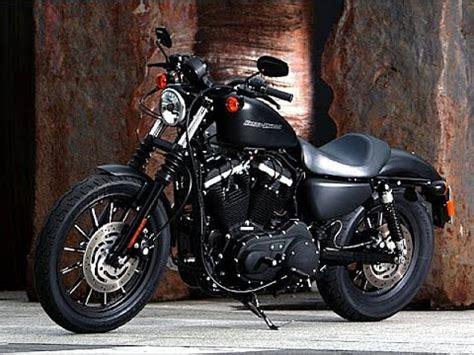 Harley Davidson Bikes harley davidson launches 3 new bikes in india